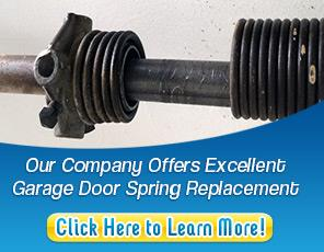 Emergency Services - Garage Door Repair Battle Ground, WA